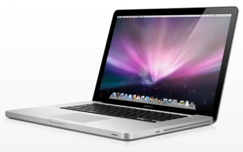 Apple Macbook Pro Screen Repair & Replacement