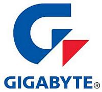 Gigabyte Screen Replacement