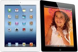 iPad 3 Screen Replacement