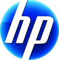 HP Screen Replacement + Laptop Screen Repair