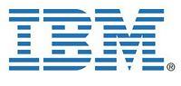 IBM Screen Replacement