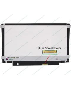 Acer CHROMEBOOK C733-C37P Replacement Laptop LCD Screen Panel