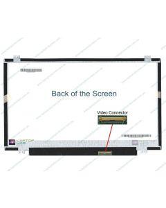 LG LP140WF6(SP)(M1) Replacement Laptop LCD Screen Panel
