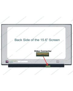 Innolux N156HCA-EAB REV.C2 Replacement Laptop LCD Screen Panel