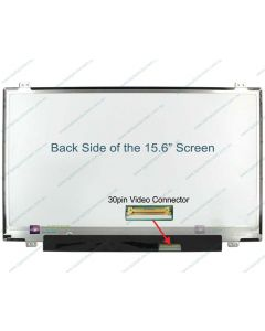 MSI GE62 2QF-275XES Replacement Laptop LCD Screen Panel