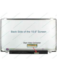 MSI GE62 2QF-277NE Replacement Laptop LCD Screen Panel
