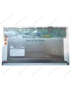 Metabox Prime-S P950EP Replacement Laptop LCD Screen Panel