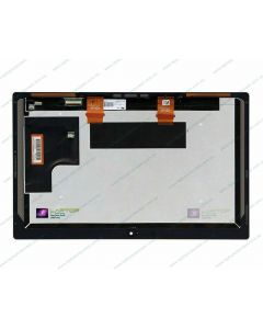 Microsoft Surface Pro 2 1601 Replacement Laptop LCD Touch Screen Digitizer Assembly