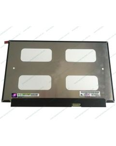 IVO M133NWF4 R0 Replacement Laptop LCD Screen Panel
