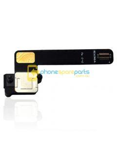 Apple iPad Mini Front Camera Flex WITH flex Cable