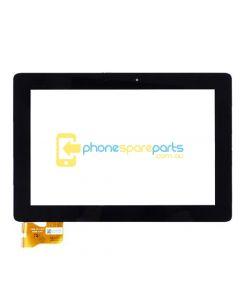 Asus Memo Pad Smart 10 ME301T K001 Touch Screen Black - AU Stock