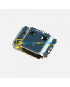 Galaxy S i9000 Charging Port - Soldering required
