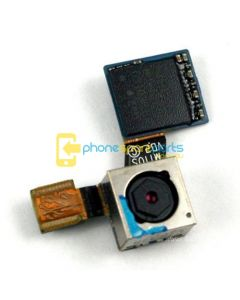 Galaxy S i9000 Rear Camera - AU Stock