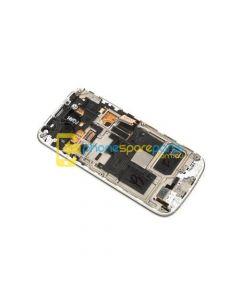 Galaxy S4 Mini i9195 LCD Frame