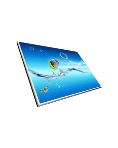 Getac X500G2 5262128400SJ Replacement Laptop LCD Screen Panel