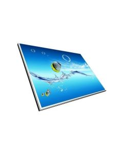 MSI GS30 2M-016UK Replacement Laptop LCD Screen Panel