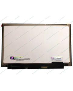 LG LTN133YL04-P01 LTN133YL01-L01 LTN133YL05 Replacement Laptop LCD Screen Panel (IPS)
