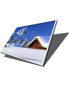 Venom BlackBook 17 with GTX 980M G-SYNC V12866 Replacement Laptop LCD Screen Panel