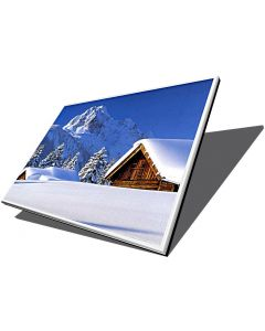 Venom BlackBook X H021X05 Replacement Laptop LCD Screen Panel
