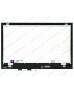Acer SPIN 3 SP314-53 SP314-53N Replacement Laptop LCD Touch Screen with Frame GENERIC