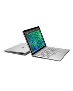 Microsoft Surface book Replacement Laptop LCD Touch Screen Digitizer Display Assembly REPAIR SERVICE